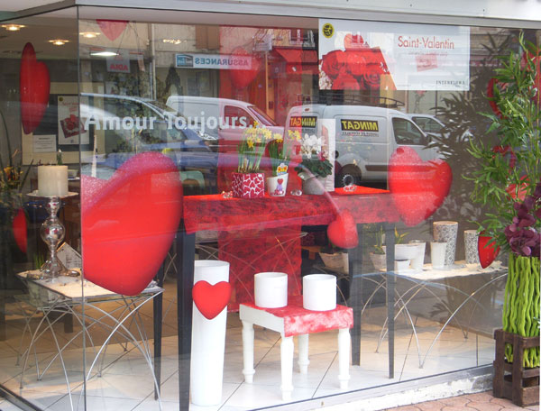 Magasin De Decoration Patisserie Chalon Sur Saone